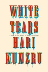 White Tears Book Pdf