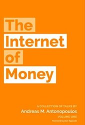 The Internet of Money Book Pdf