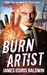 Burn Artist