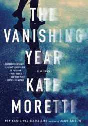 The Vanishing Year Pdf Book