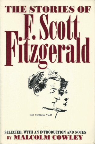 The Stories of F. Scott Fitzgerald