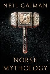Norse Mythology Pdf Book
