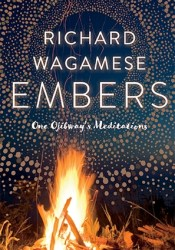 Embers: One Ojibway's Meditations Pdf Book