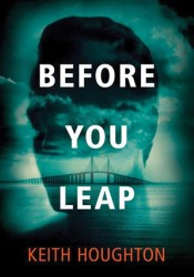 Before You Leap Pdf Book