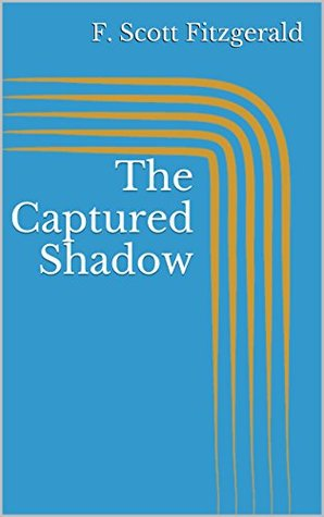 The Captured Shadow