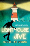 Lighthouse Jive