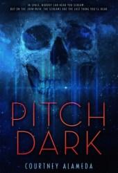 Pitch Dark Pdf Book