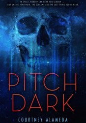 Pitch Dark Pdf Book