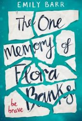 The One Memory of Flora Banks Book Pdf