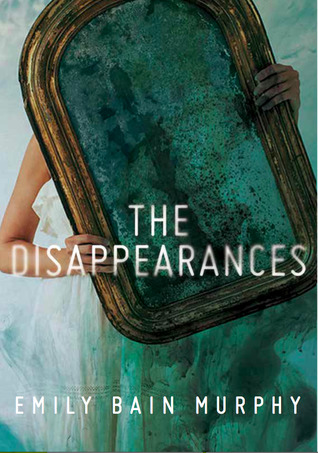 Image result for the disappearances