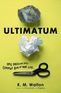 Image result for ultimatum walton