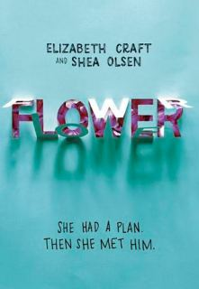 Image result for flower shea olsen