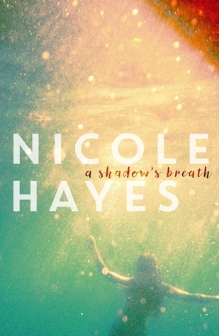 A Shadow's Breath Review: Rebuilding Life After Domestic Violence