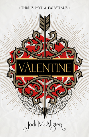 OzYAY Reviews: Valentine & Trouble Tomorrow