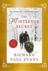 The Mistletoe Secret Book Pdf