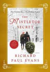 The Mistletoe Secret Pdf Book