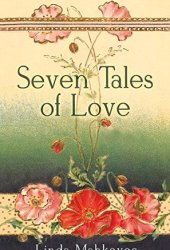 Seven Tales of Love