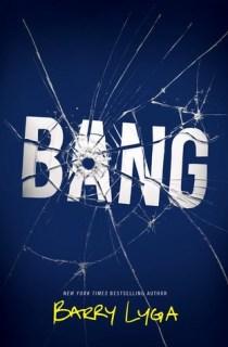 Image result for bang lyga