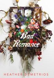 Bad Romance Pdf Book