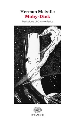 Moby-Dick o la balena