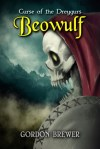 Beowulf by Gordon Brewer