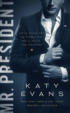 Resultado de imagen de white house katy evans