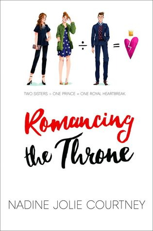 Image result for romancing the throne