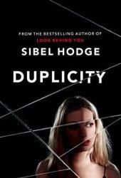 Duplicity Book Pdf