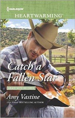 Catch a Fallen Star