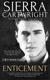 Enticement (Master Class, #2)