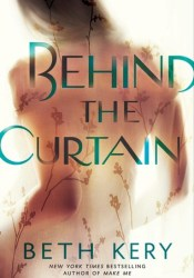 Behind the Curtain Pdf Book