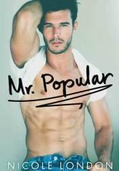 Mr. Popular Pdf Book