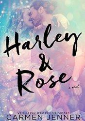 Harley & Rose Pdf Book