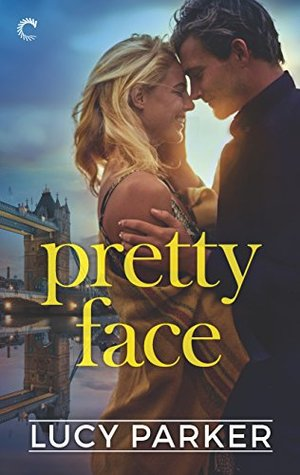 Image result for pretty face lucy parker