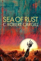 Sea of Rust Book Pdf