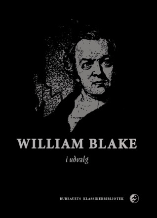William Blake i udvalg