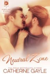 Neutral Zone (Portland Storm, #11.5) Pdf Book