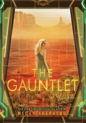 The Gauntlet (The Cage, #3) Pdf Book