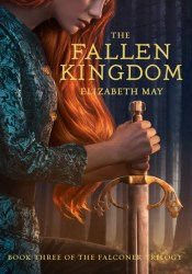 The Fallen Kingdom (The Falconer, #3) Pdf Book