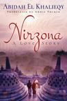 Nirzona (A Love Story)