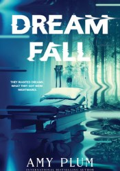 Dreamfall (Dreamfall #1) Pdf Book