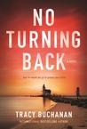 No Turning Back