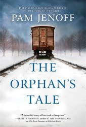 The Orphan's Tale Book Pdf