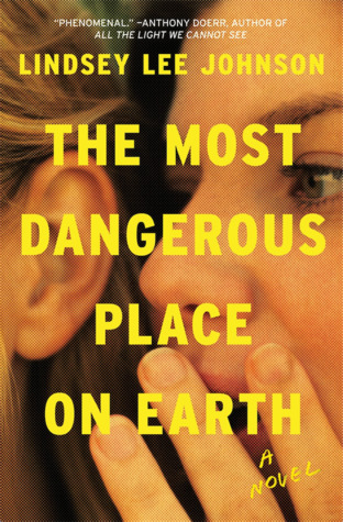 Image result for the most dangerous place on earth lindsey lee johnson