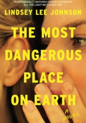 The Most Dangerous Place on Earth Pdf Book