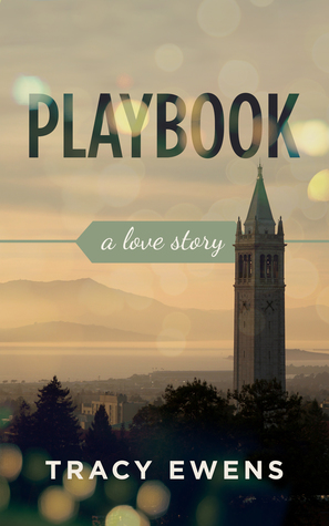 Playbook (A Love Story #7)