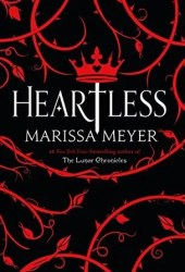 Heartless Pdf Book