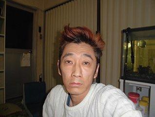 shimadatomoyukikaltukobeji-takaltukotojirugakatarudoragonnbo-rupa-totu-