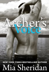 Archer's Voice Pdf Book