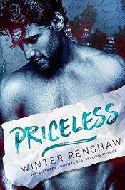 Priceless (Amato Brothers, #3)